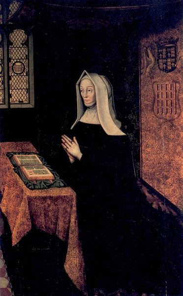 File:MargaretBeaufort2.jpg