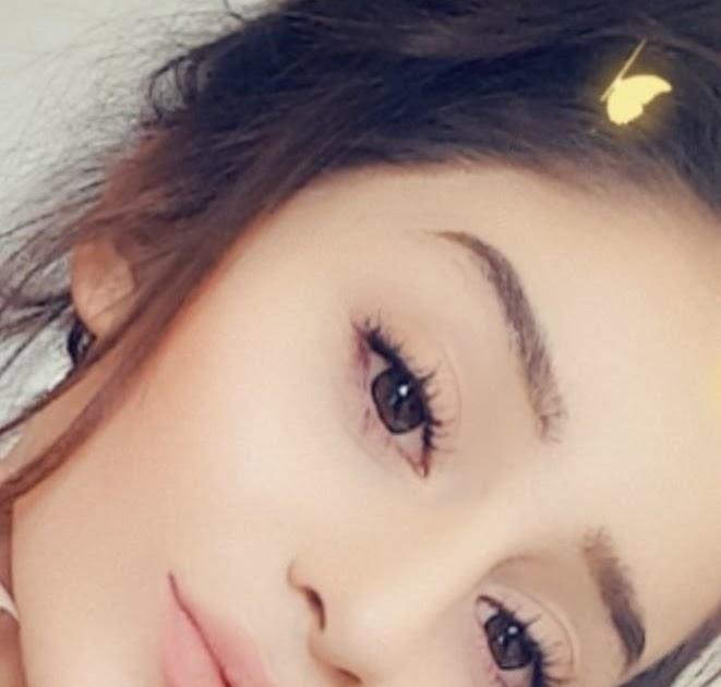 14 Jähriges Mädchen Hübsch - Rafinovier