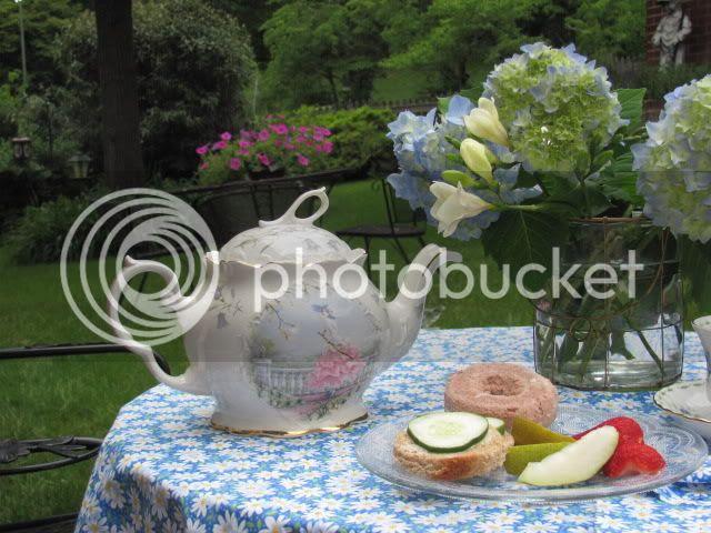 photo Spring2012100.jpg