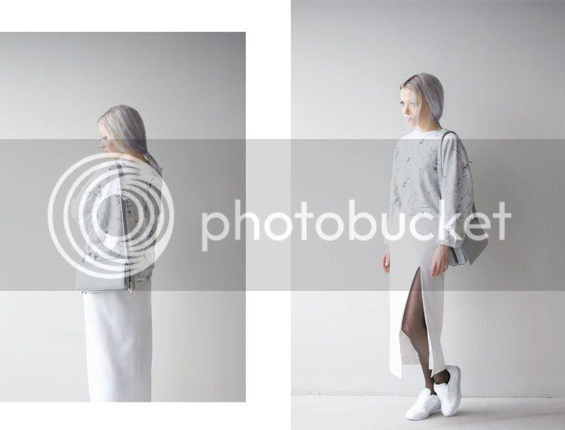 photo loveaestheticscortezpt20.jpg