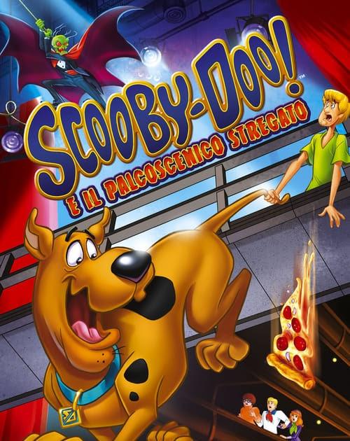 Scooby Doo Film Stream