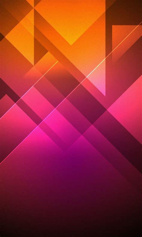 abstract hd wallpapers  nokia lumia
