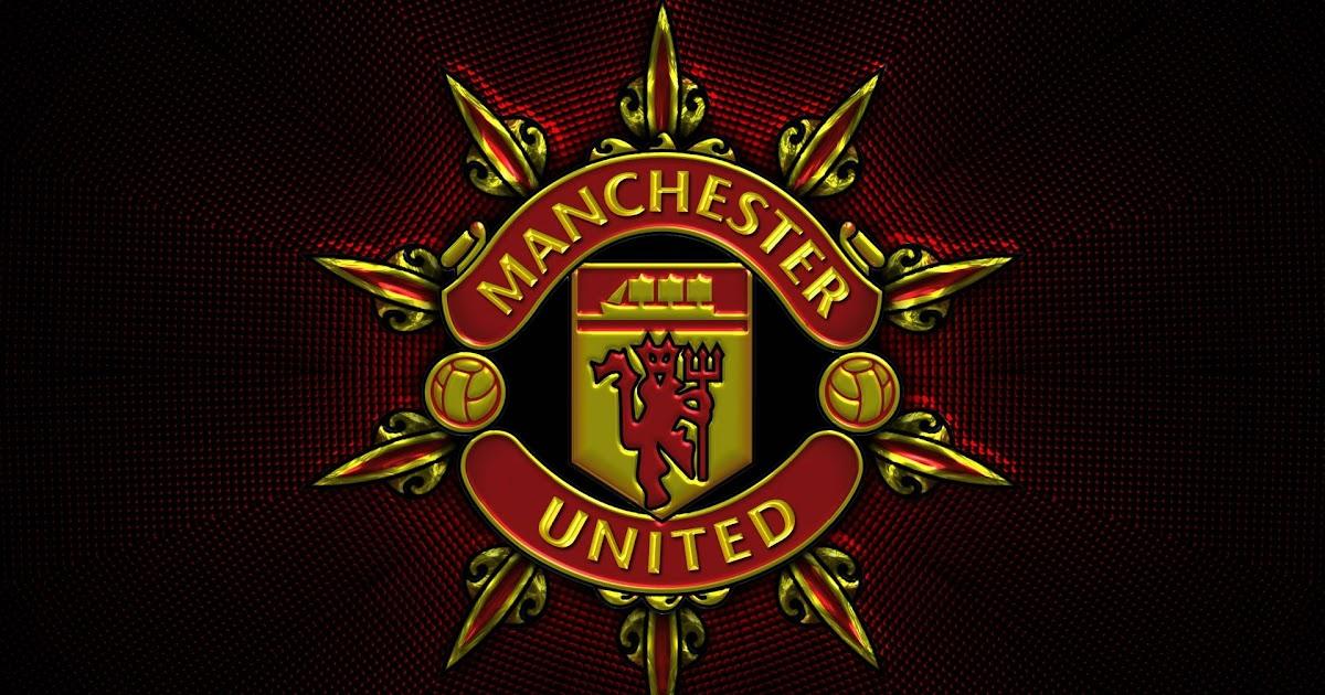 Koleksi Gambar Wallpaper Hd Manchester United Galeri Foto Dan Wallpaper Terbaik