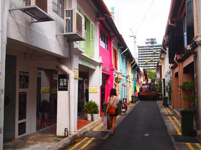 Kisses vera style beauty and travel singapore shopping guide kisses vera style beauty and travel singapore shopping guide haji lane malvernweather Gallery