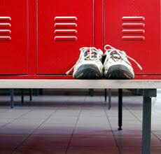 Deporte y educación física