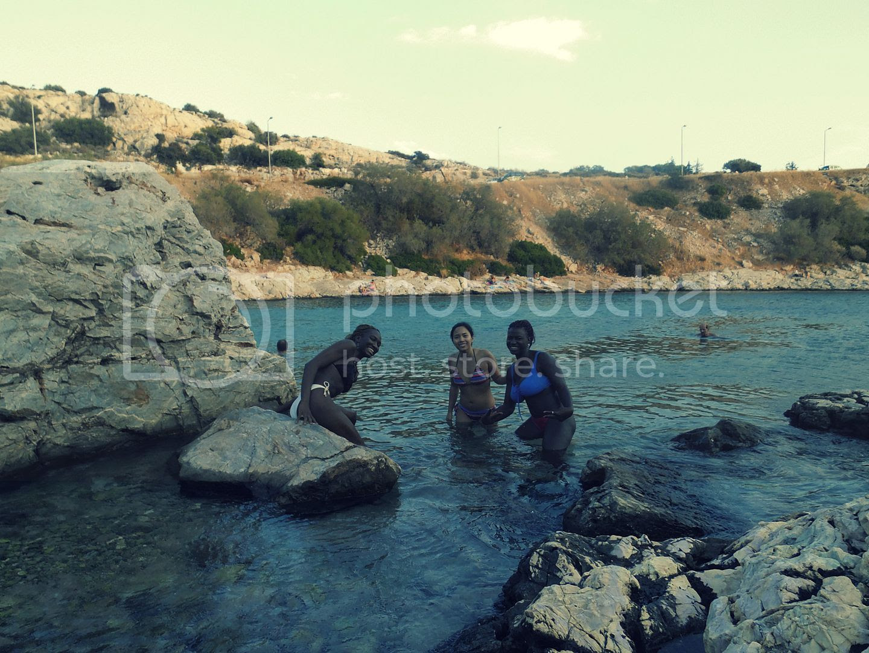 photo Summer in Greece_zpsmwxrej60.jpg