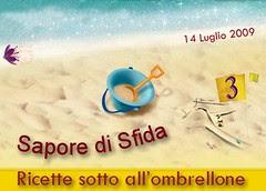 Logo_Sapore_di_Sfida_1