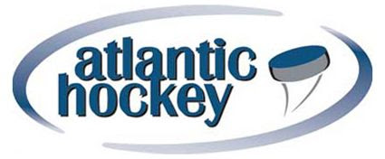 photo AtlantichockeyLogo.jpg
