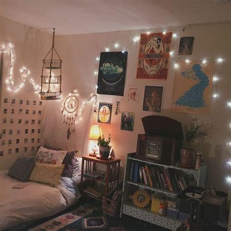 art hoe bedroom design ideas  decomagz