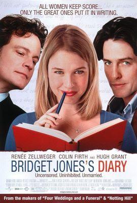 bridget joness diary a
