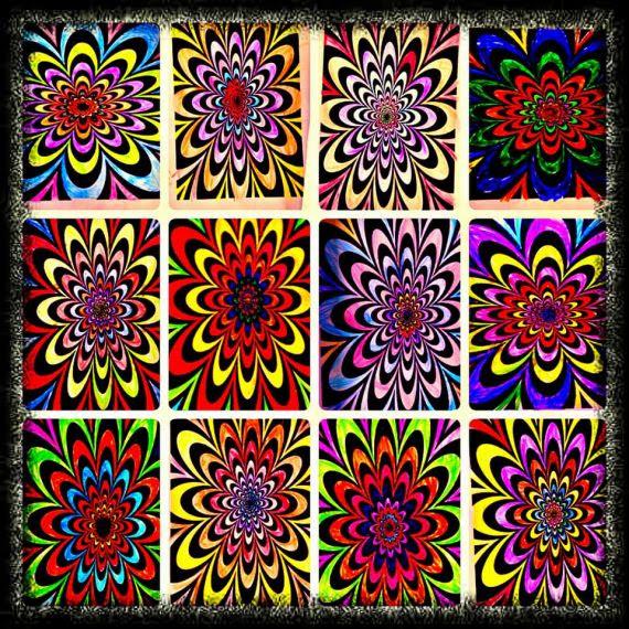 Ebru Sanatı Nedir Eba Resimlere Göre Ara Red