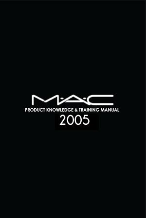 Mac makeup quotes