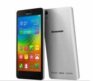 Lenovo launches India's cheapest 4G smartphone, A6000, at Rs 6,999
