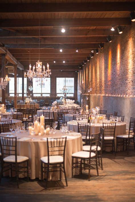 Best 25  Chicago wedding venues ideas on Pinterest