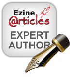 Maureen Vincent Northam, EzineArticles Basic Author