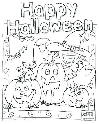 free printable coloring pages for boys at getdrawings