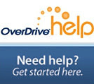 click for help from Overdrive