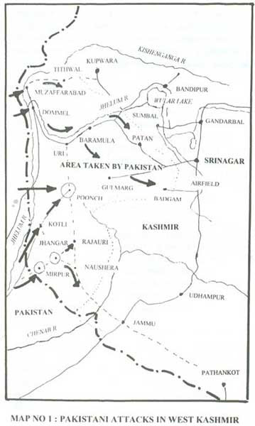 Image Result For India Map Line