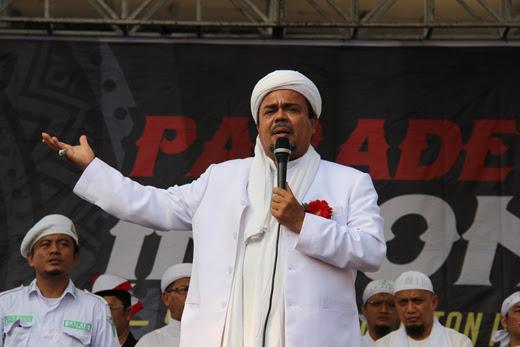 Habib-Rizieq-Syihab-FPI