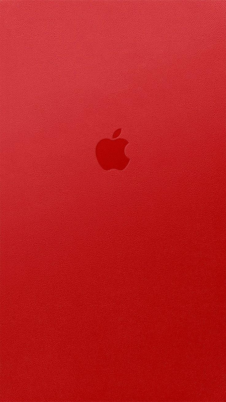 Download 2000+ Wallpaper Apple Supreme HD Terbaru