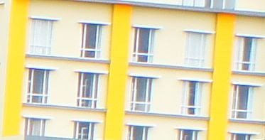 crophotel