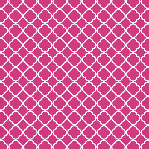 13 dragon fruit QUATREFOIL melstampz