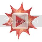 Mathematica Player logo
