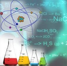 Dari Kimia