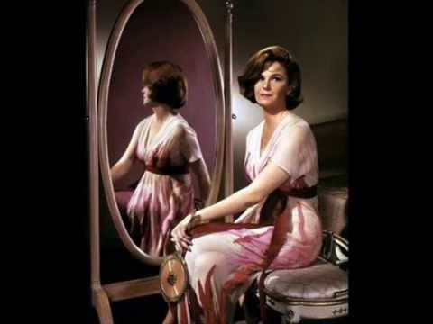 Geraldine Page Nude Pictures Exposed (#1 Uncensored)
