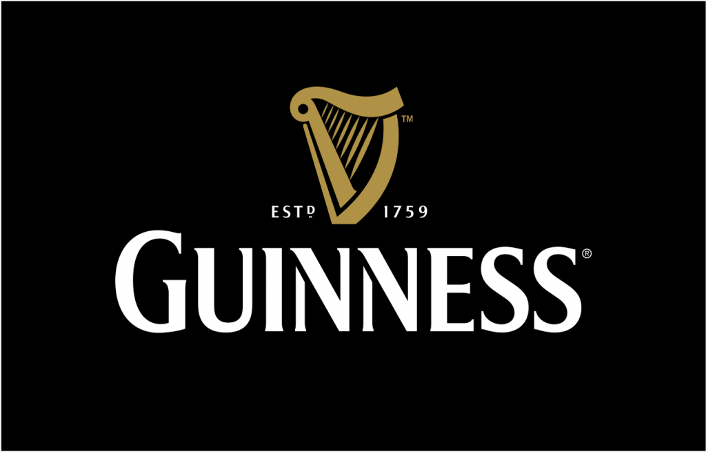 Sustainable Development and Alcohol in Society Manager at Guinness Nigeria Plc