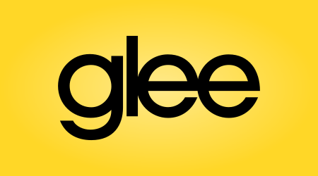 File:Glee card.svg