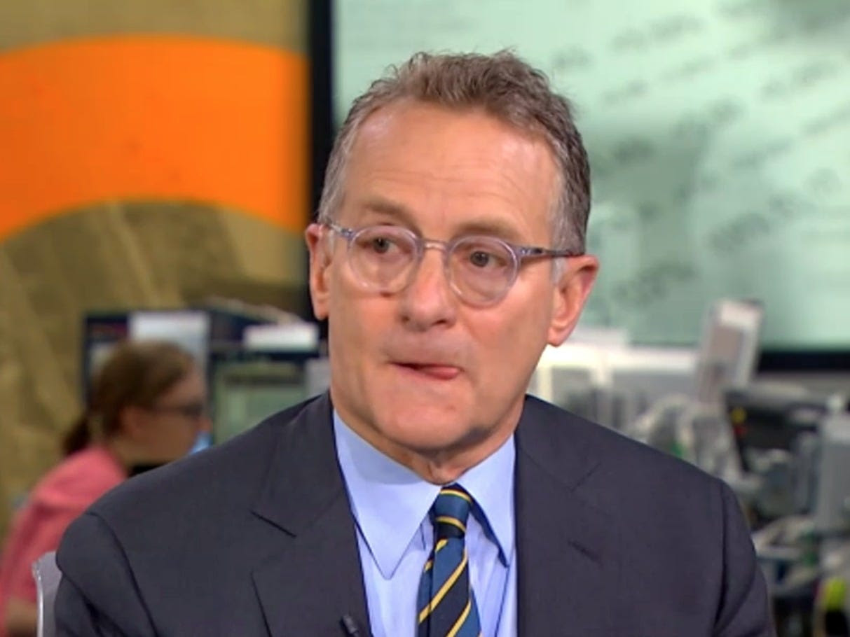 hedge-fund-billionaire-howard-marks-is-t