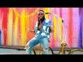 Free Video Download: Baby Na Yoka - Flavour (Baby Na You Ka)