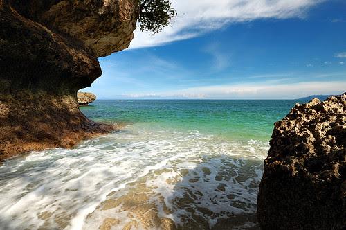 Canibad Rocks