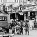 Ahmednagar street