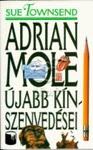 Sue Townsend: Adrian Mole újabb kínszenvedései