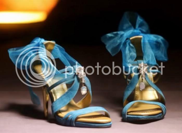 Tali Shoes 5