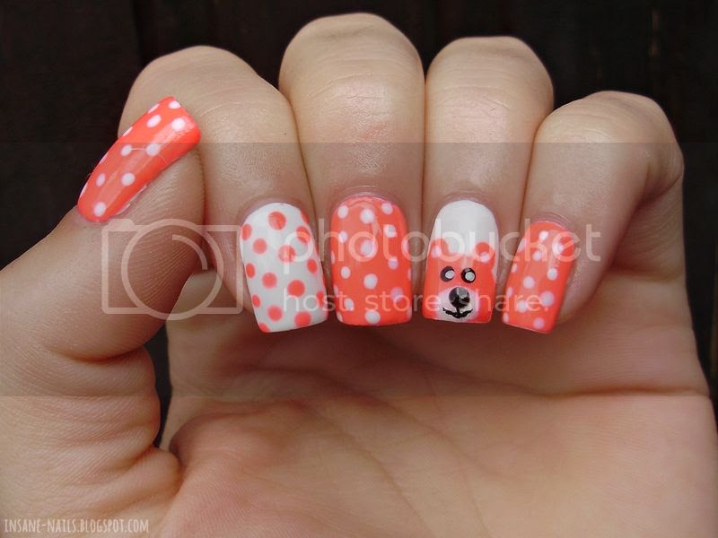 photo polka_dots_manicure_2_zpsb32f6a13.jpg