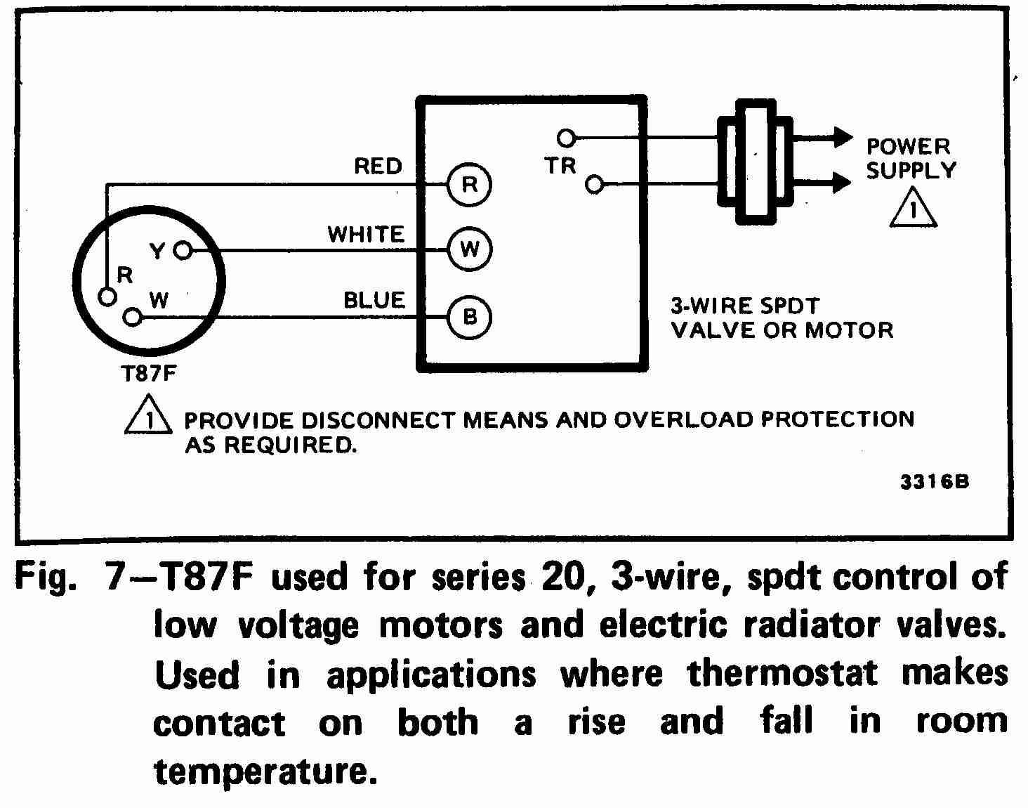 Refrigerator Thermostat Wiring Diagram 3 Wire Tail Light Diagram 2005ram Periihh Jeanjaures37 Fr