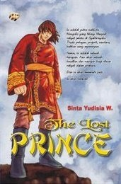 THE LOST PRINCE REVIEW