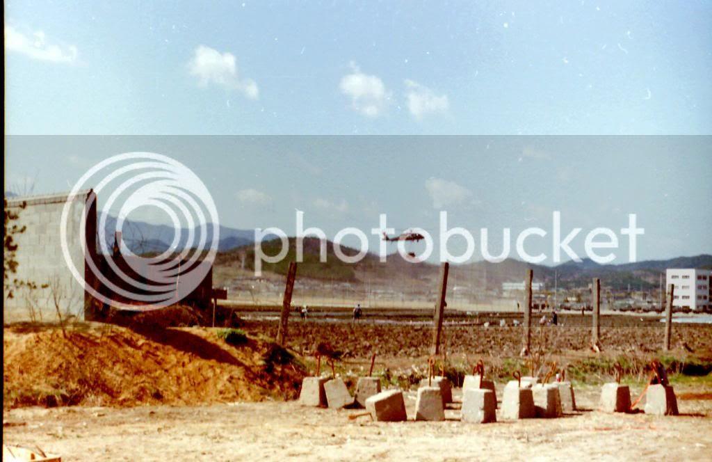 photo 2-27-2012_004.jpg