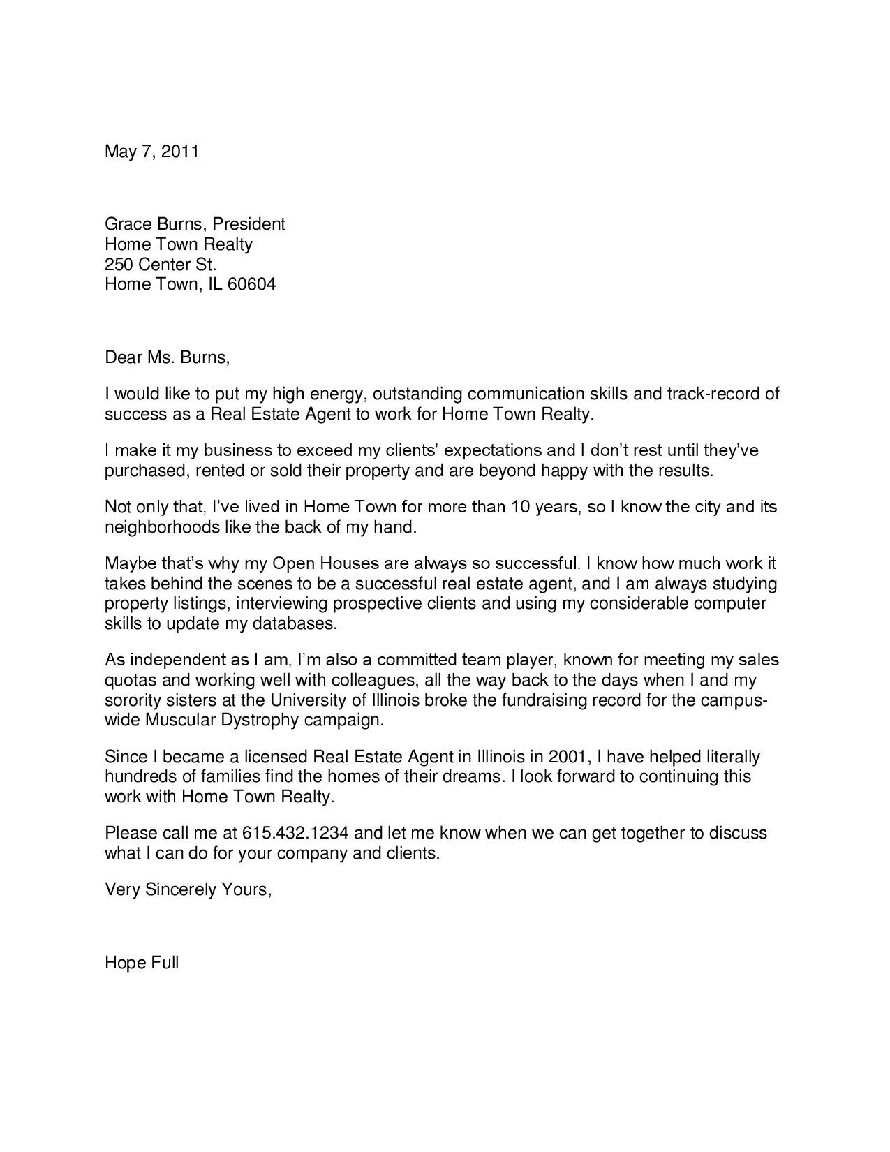 Example Of Cover Letter New Zealand - 200+ Cover Letter ...