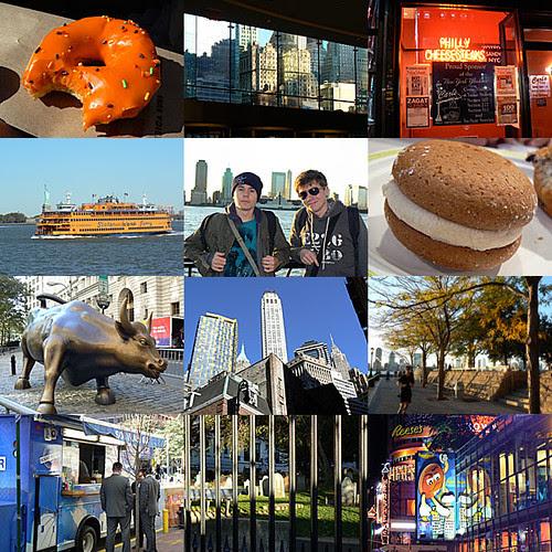 mosaïque New York 2011 Part 1.jpg