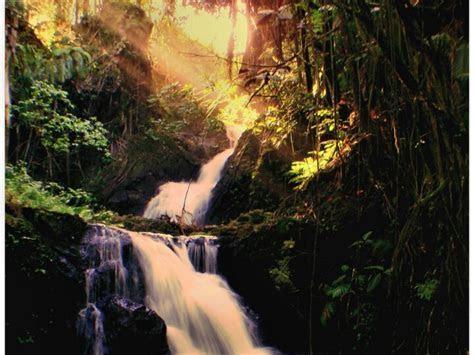 41 best Waterfalls images on Pinterest   Waterfalls
