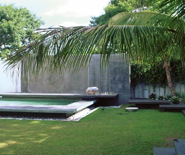 Arquitectura Paisajista, Decoracion, diseño