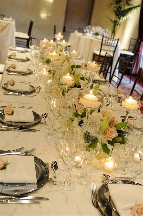 349 best Home   DIY   Table Settings & Center Pieces