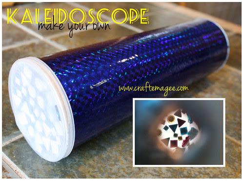 kaleidoscopecollage