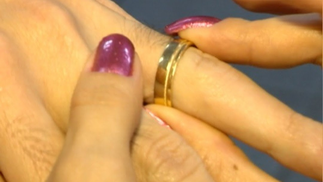 Resultado de imagem para Ceará é 4º estado do país com maior número de casamentos de meninas menores de 19 anos