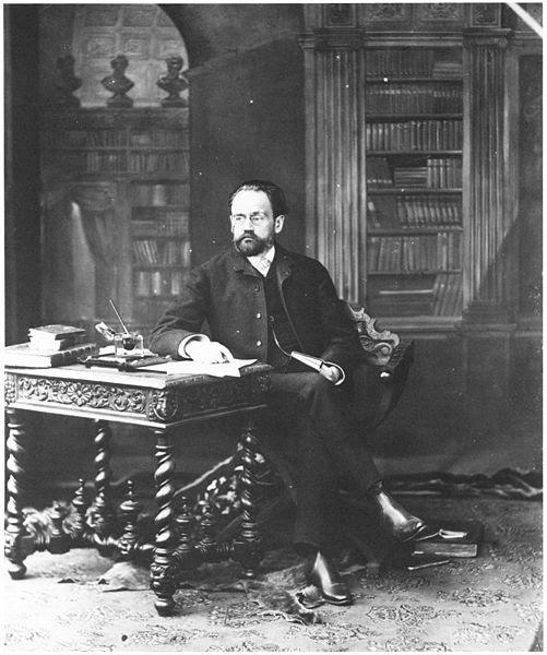 File:Émile Zola Nadar.jpg