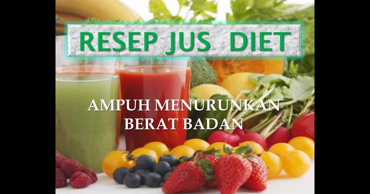 5 Jenis Sayuran Penurun Berat Badan Yang Ampuh